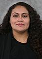 Brenda Villegas