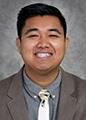 Kevin Aquino
