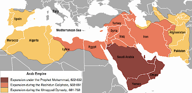 the influence of roman empire to cultures around the world World culture confounds the jews  the loyalty of jews within the roman empire was therefore  was to influence both the roman intelligentsia and the emerging .