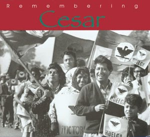 summary remembering cesar the legacy of cesar chavez mrs halford summary remembering cesar the legacy of cesar chavez is a collection of essays by people who knew cesar chavez the essays are descriptions of how they