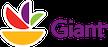 http://giantfood.com/aplus/register-card/