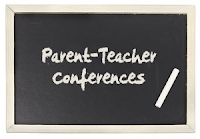 https://www.ptcfast.com/schools/Pocopson