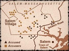 Salem Possessed Pdf