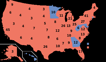 Overview Of Reagan S Cold War Policy
