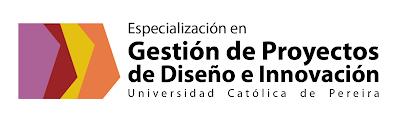 http://www.ucp.edu.co/posgrado/especializacion-en-gestion-de-proyectos-de-diseno-e-innovacion/