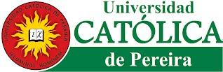 http://www.ucp.edu.co