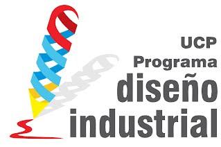 http://www.disenoucp.edu.co
