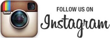 https://www.instagram.com/catabanddirector/?hl=en