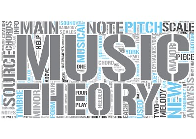 theory music teaching band cata edexcel gcse word ucps complete guide booklet musictheory