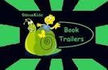 http://www.slimekids.com/book-trailers/