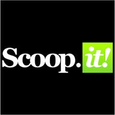http://www.scoop.it/t/book-trailers-for-middle-school