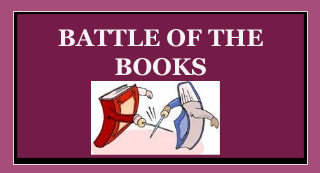 https://sites.google.com/a/ucps.k12.nc.us/monroe-middle-schools-media-center/battle-books-2016