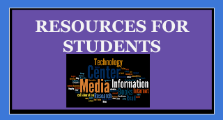 https://sites.google.com/a/ucps.k12.nc.us/monroe-middle-schools-media-center/student-services