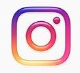 www.instagram.com/fh_stinger