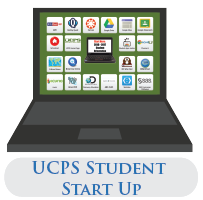 https://sites.google.com/a/ucps.k12.nc.us/ucps-secondary-startup-page/high-school