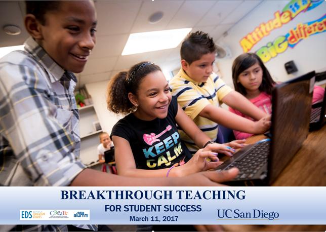 https://www.eventbrite.com/e/breakthrough-teaching-for-student-success-registration-29532854563