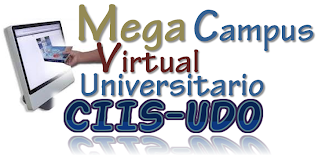 Mega Campus Vrtual Universitario