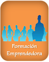 Formación Emprendedora