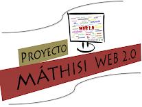 "Ir a Página  ""Proyecto Máthisi Web 2.0"""