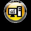 Ir al Aula Virtual de Análisis y Diseño de Sistemas de Información