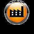 Ir al Aula Virtual Base de Automatización y Control de Procesos Industriales