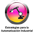 Ir al Aula Virtual de CEG - Estrategias de Automatización Industrial