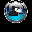 Ir al Aula Virtual de CEG - Sistemas de Gestión Empresarial de Procesos y Comunicación Industrial