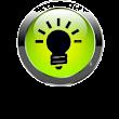 Ir al Aula Virtual de Electiva de Emprendimiento de Negocios