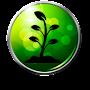 Ir al Campus Virtual del Postgrado de Agricultura Tropical