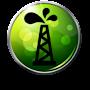 Ir al campus Virtual - Ingeniería de Petróleo
