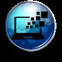 Ir al campus Virtual - Ingeniería de Sistemas