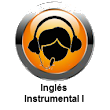www.csite35.moodlecloud.com