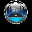 Ir al Campus Virtual de Introducción a la Programación
