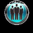 Ir al Aula Virtual de Diseño y Enfoque Organizacional - Maestría Ciencias Administrativas