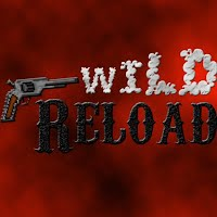 Wild ReLoad