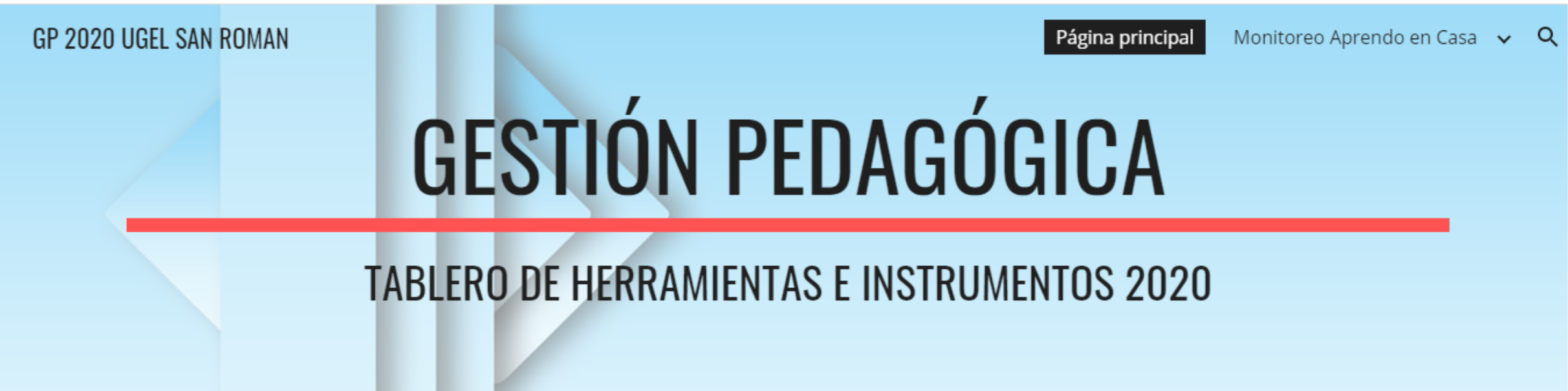 https://sites.google.com/ugelsanroman.edu.pe/gp2020ugelsanroman/p%C3%A1gina-principal
