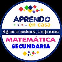 https://sites.google.com/ugelsanroman.edu.pe/aprendo-en-casa/p%C3%A1gina-principal