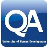 http://dqa.uhd.edu.iq/