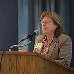 Vickie Cook