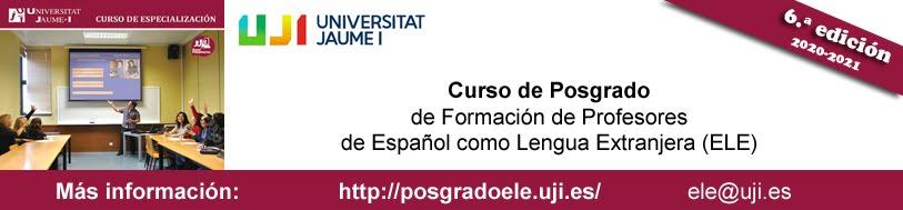 posgradoele.uji.es