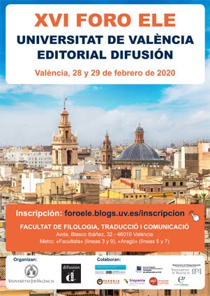 https://foroele.blogs.uv.es/programa/