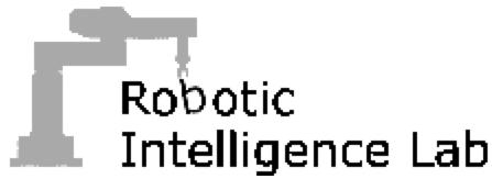http://robinlab.uji.es/