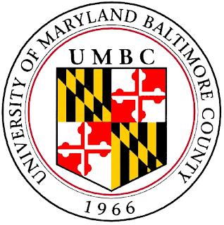 http://www.umbc.edu