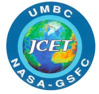 JCET logo