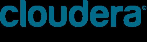http://www.cloudera.com/content/cloudera/en/home.html