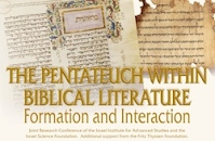 http://ias.huji.ac.il/sites/default/files/16.3.14%20pentateuch%20poster.jpg