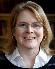 Lee-Ann Kastman Breuch professional picture