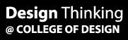 Design Thinking brand