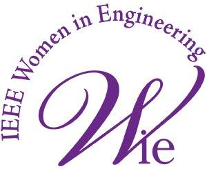 http://www.ieee.org/women