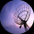 Antenas y Propagación